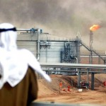 Rewolucja naftowa w Afryce