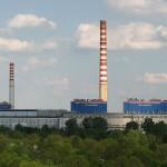 PGNiG przejmuje Vattenfall Heat Poland