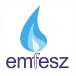 Emfesz – przez gaz łupkowy do Polski