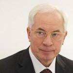 Ukraina i Rosja – sporu ciąg dalszy