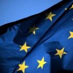 Łupki i CO2 w polityce Unii Europejskiej