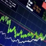 Czy ceny gazu w USA są niskie?