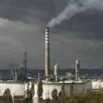 Elektrownie gazowe